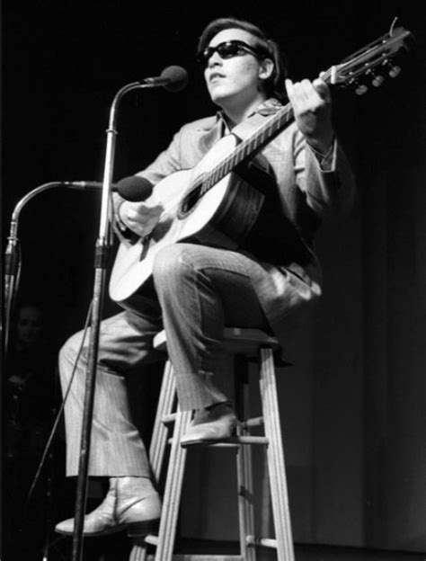 jose feliciano history from the s s archives come on jose light my fire news