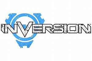 Inversion [5 Minute Review] | pseudo-macro