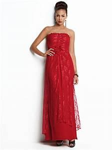 votre tenue de soirace les plus belles robes chics helline With helline robe longue
