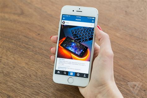 instagram  testing  stop motion camera  stories