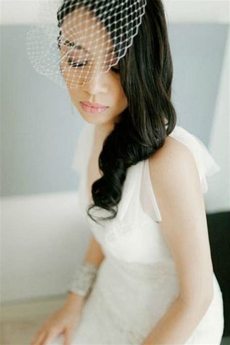 wedding day hair styles 23 absolutely timeless wedding hairstyles 9656