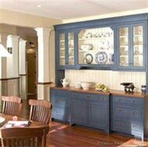 1000  images about dining room china hutch on Pinterest