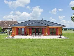 Holzhaus Bauen Preise : stunning was kostet ein holzhaus schl sselfertig photos ~ Whattoseeinmadrid.com Haus und Dekorationen