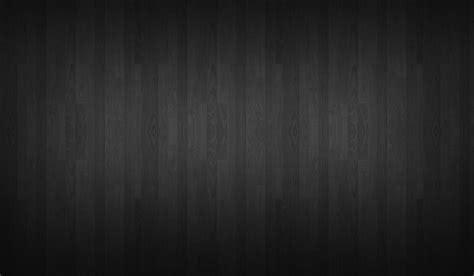 Black Gradient Wallpapers