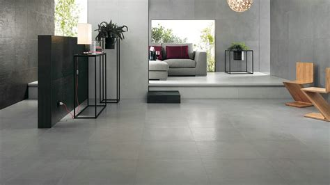 This Living Room Looks Smooth With Porcelain Tiles From Home Office Desk With Drawers Best Buy Theater System Sound Watch Movies At Modern For Design Amazon Desks Harman Kardon