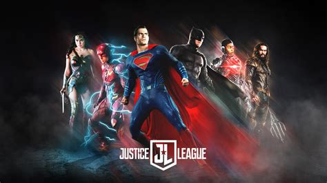 justice league hd   wallpapers hd wallpapers id