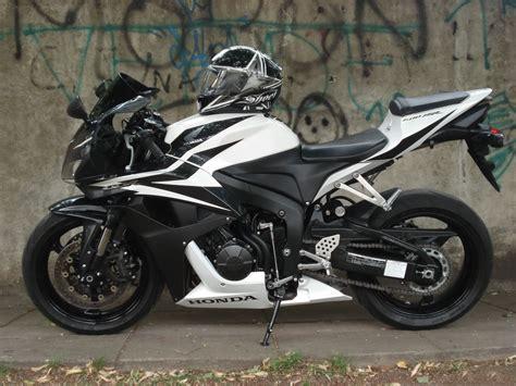 honda rr bike 301 moved permanently
