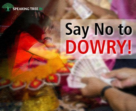 what is a dowry 25 best ideas about dowry system in india on pinterest avatar land disney world asos voucher