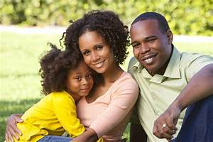 10 simple ideas for maximizing family time throughout the ...