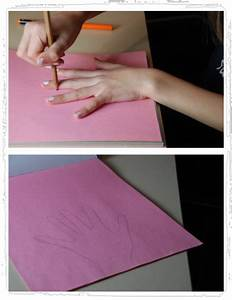How To Draw 3d Art On Paper Step By Step | www.imgkid.com ...