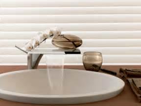 spray kitchen faucet axor massaud modern bathroom atlanta by hansgrohe usa