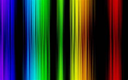 Colorful Random Background Bars Wallpapers