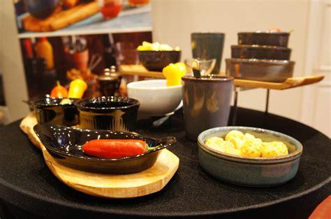 cuisine cesa genware stoneware from nevilles won the cesa let forum