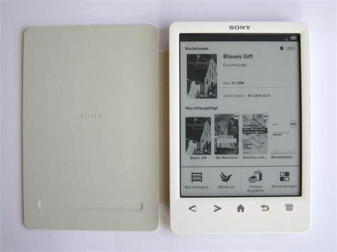 Best Ereader On The Market Sony Ereader Vs Kindle Best Ereaders On The Market