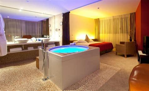 chambres privatif chambre avec spa privatif chambre romantique avec spa
