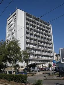 Pirogov Hospital