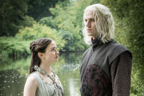 wallpaper game  thrones rhaegar targaryen lyanna stark