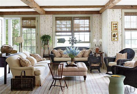 traditional home interior design traditional living room designs adorable home