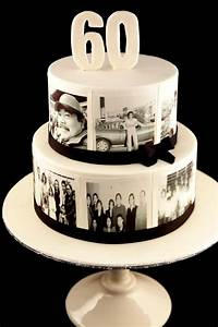 9 Mens Birthday Cakes Ideas - Mommy Gone Viral