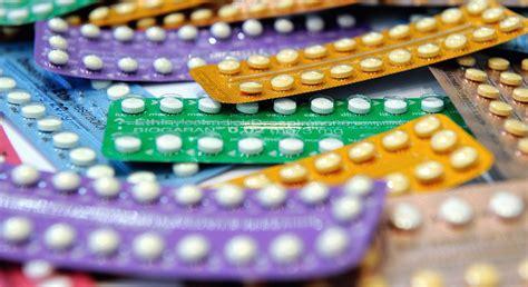 Tudo sobre pílula anticoncepcional!