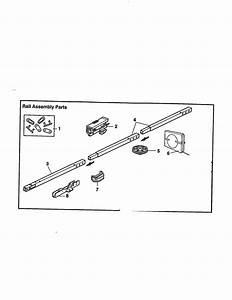 Diagram  Garage Door Opener Parts Schematic Diagram Full