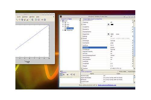 Matlab download crack linux :: winlorespcoun