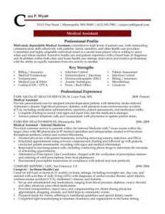 career objective exles for medical administrative assistant vet tech resume sles veterinary technician resume sle template info vet tech skills for