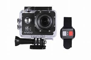 4k Action Cam Test : test de la camera sport action andoer an4000 4k info idevice ~ Jslefanu.com Haus und Dekorationen