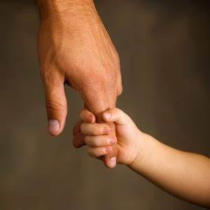 A Father's Love Is One of The Greatest Powers to Impact a ...