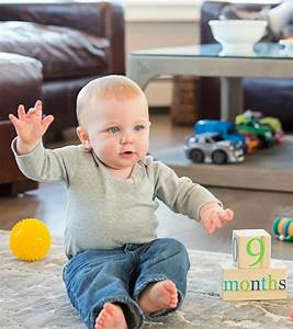 17 Best Toys For Your 9 Month Old Baby