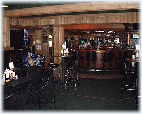 deck portage lakes akron ohio deck bar grill portage lakes restaurant akron oh
