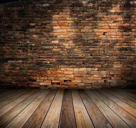 humidité mur intérieur chambre humidite mur interieur chambre la sant de votre maison