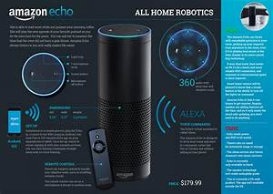 Amazon Alexa Smart Home : home prime how alexa catapults amazon into pinnacle of ~ Lizthompson.info Haus und Dekorationen