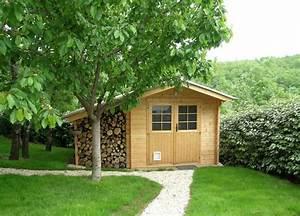 Cabane De Jardin Brico Depot : plan de cabane de jardin ~ Dailycaller-alerts.com Idées de Décoration