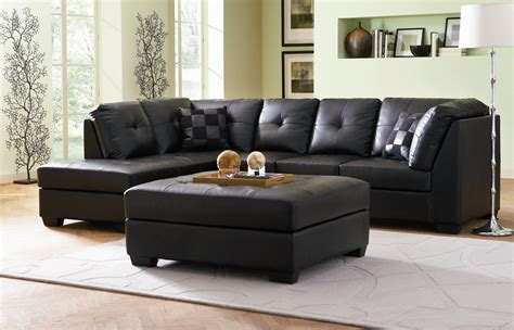 Cheap Loveseats For Sale by Cheap Sectional Sofas Sectional Sofas For Sale