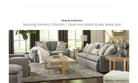 Livingroom Funiture by Living Room Furniture Furniture Homestore