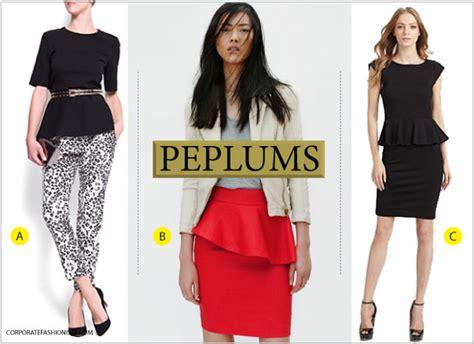 definition of blouse peplum definition how to wear peplums peplum top skirt