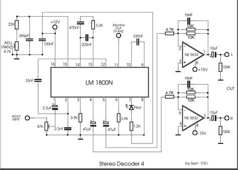 muffler elektronika digital