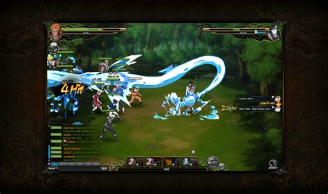 Onrpg Free Online Game Lists Reviews News Videos Autos Post