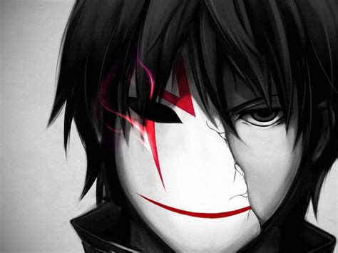 anime keren wallpaper keren versi 1 0