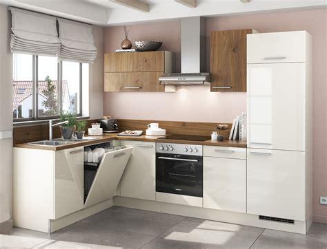 Einbauküche, Küche, Komplett-küche, Küchenzeile, Küchenblock, Blockküche, Winkelküche