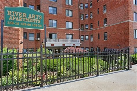 riverside drive west corcoran york st broadway apartments 168th river