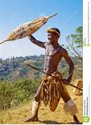 African Art Work  THE ...