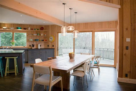 kitchen table pendant lighting installations embrace mid