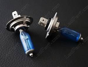 Michiba Diamond White H7 : pack de 2 ampoules h7 diamond white 5000k pour phares feux ~ Medecine-chirurgie-esthetiques.com Avis de Voitures