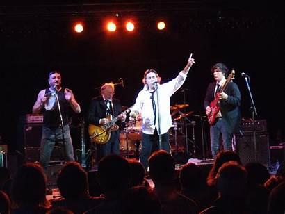 Pretty Things Band Died Rock Wikipedia Brizard