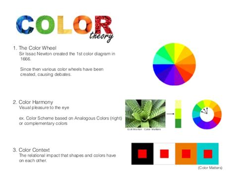 best color for studying independent study the psychology of color in an interior space