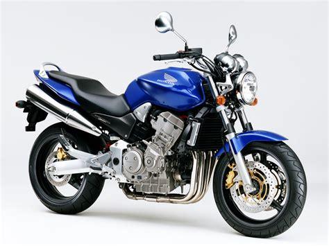 Resultado de imagem para fotos de motos