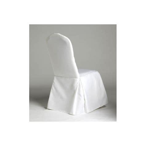 housse de chaise tissu location housse de chaise tissu