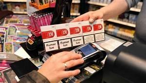 Prix D Une Cartouche De Cigarette : lutte contre le tabac hypocrites le gouvernement et les d put s nous enfument le plus ~ Maxctalentgroup.com Avis de Voitures